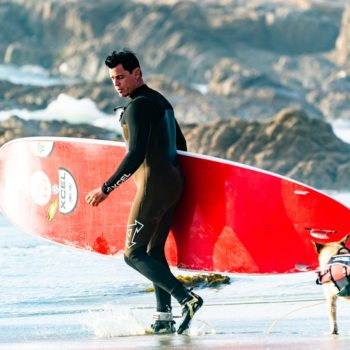 Easy Surf - Buty neoprenowe