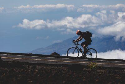 Podróżowanie rowerem po Europie co trzeba wiedzieć