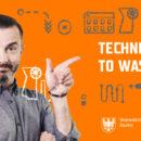 Szlak Zabytków Techniki – Poczuj przemysł na własnej skórze